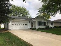 Home for sale: 1275 7th, Jesup, IA 50648