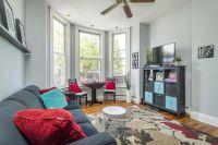 Home for sale: 805 E. 4th St., Boston, MA 02127