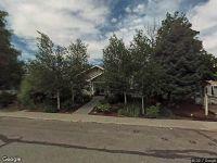 Home for sale: N. Mount Shasta Blvd., Mount Shasta, CA 96067