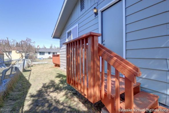 3215 E. 17th Avenue, Anchorage, AK 99508 Photo 7