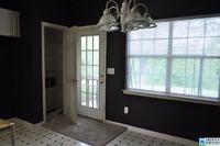 Home for sale: 620 3rd St., Alabaster, AL 35007