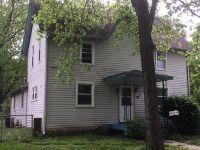 Home for sale: 421 S. Ash St., Ottawa, KS 66067