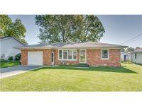 Home for sale: 230 North Julia, Smithton, IL 62285