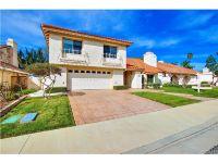 Home for sale: 29015 Garden Oaks Ct., Agoura Hills, CA 91301