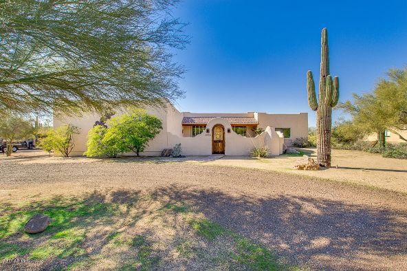 28706 N. 56th St., Cave Creek, AZ 85331 Photo 1