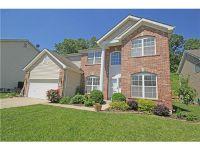Home for sale: 2077 Appaloosa, High Ridge, MO 63049