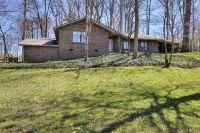 Home for sale: 100 Longstreet Dr., Dandridge, TN 37725