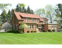 Home for sale: 65140 Miami Rd., Bremen, IN 46506