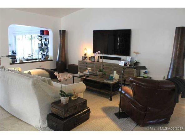 1701 N. Cleveland Rd., Miami Beach, FL 33141 Photo 9