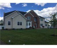 Home for sale: 18 Adam Ct., Monroe Township, NJ 08831
