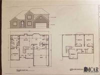 Home for sale: 5014 Skylark, Monroe, MI 48161