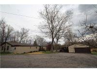 Home for sale: 1940 Hwy. 62 W., Corydon, IN 47112