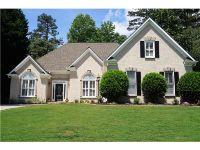 Home for sale: 1070 Treadstone Ln., Powder Springs, GA 30127