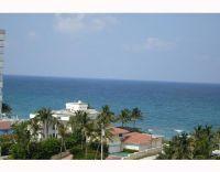 Home for sale: 3594 S. Ocean Blvd., Highland Beach, FL 33487