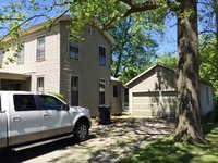 Home for sale: 428 W. Perry St., Warsaw, IN 46580