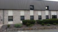 Home for sale: 230 Us-206, Flanders, NJ 07836