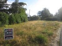 Home for sale: Netarts Oceanside Hwy., Netarts, OR 97143
