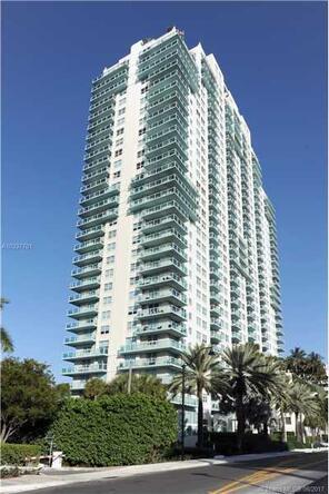 650 West Ave. # 3108, Miami Beach, FL 33139 Photo 20