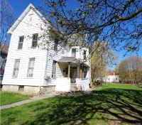 Home for sale: 110 Washington St., Auburn, NY 13021