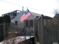 Home for sale: 108 Greene Walk, Cherry Grove, NY 11782