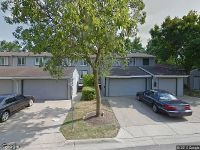 Home for sale: Oakwood, Bloomingdale, IL 60108