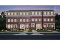 Home for sale: 2023 Wheaton Way, Sandy Springs, GA 30328