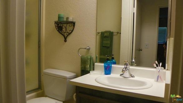 550 N. Villa Ct., Palm Springs, CA 92262 Photo 9