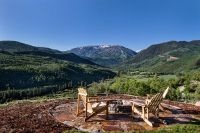 Home for sale: 487 Shield-O Rd., Snowmass, CO 81654
