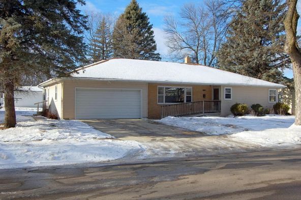 1215 N. 6th St., Montevideo, MN 56265 Photo 24