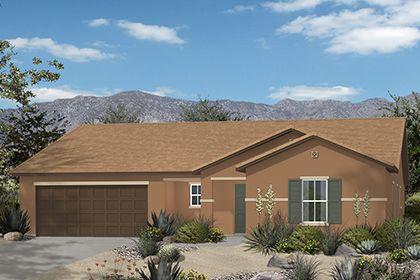 7538 W. St. Kateri Dr., Laveen, AZ 85339 Photo 2