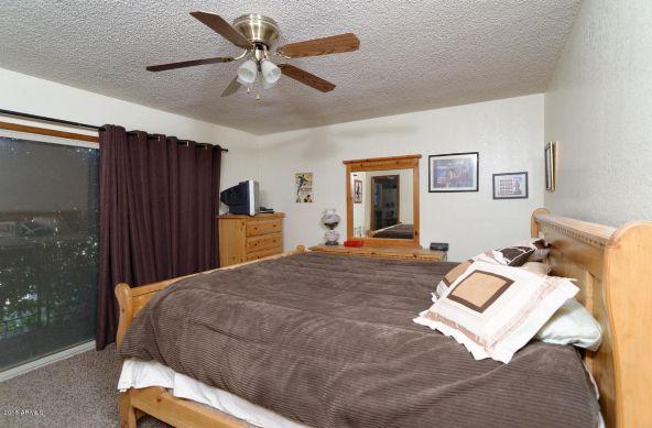 6808 S. 27th Avenue, Phoenix, AZ 85041 Photo 19