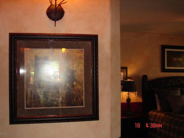 1000 N. Bison Golf Ct., Show Low, AZ 85901 Photo 53