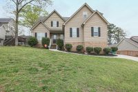 Home for sale: 6180 Oilskin Dr., Ooltewah, TN 37363