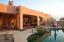 1748 W. Desert Hollow Drive, Phoenix, AZ 85085 Photo 5