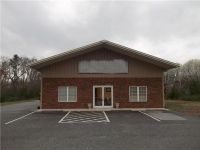 Home for sale: 7656 Duncan Bridge Rd., Cleveland, GA 30528
