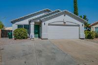 Home for sale: 2940 W. Lone Cactus Dr., Phoenix, AZ 85027