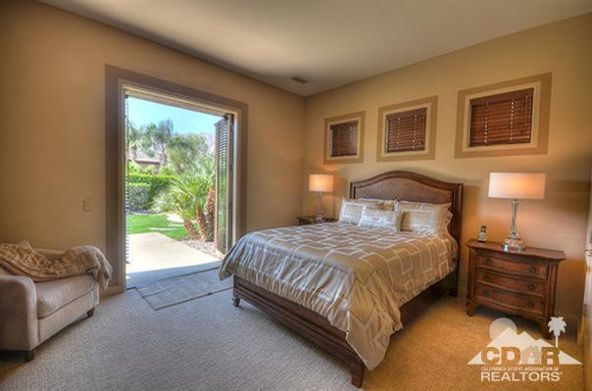77658 North Via Villaggio, Indian Wells, CA 92210 Photo 31