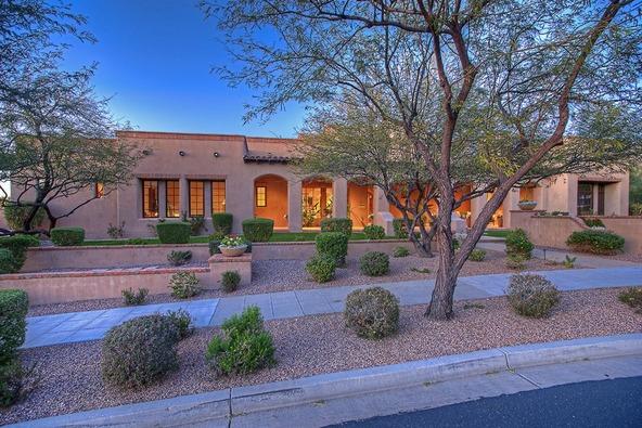 10284 E. Mountain Spring Rd., Scottsdale, AZ 85255 Photo 39