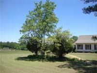 Home for sale: 1260 Hiram Davis Rd., Lawrenceville, GA 30045