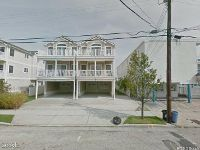 Home for sale: E. 26th # B Ave., North Wildwood, NJ 08260