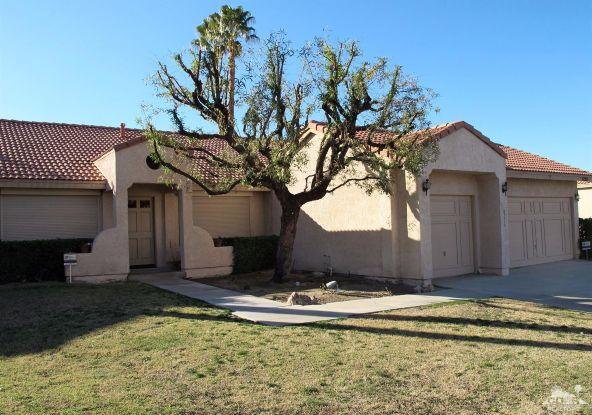47215 Blazing Star Ln., Palm Desert, CA 92260 Photo 4