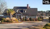 Home for sale: 132 Pintail Lake Dr., Gilbert, SC 29054