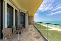Home for sale: 1300 Gulf Blvd., South Padre Island, TX 78597