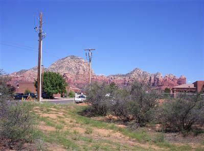 220 Sunset, Sedona, AZ 86336 Photo 3