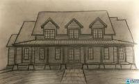 Home for sale: 4705 Caldwell Mill Rd., Vestavia Hills, AL 35243