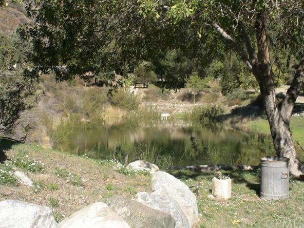 15810 Cajon Blvd., San Bernardino, CA 92407 Photo 10