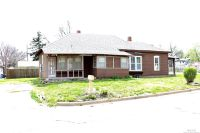 Home for sale: 304 East Bond St., Salina, KS 67401