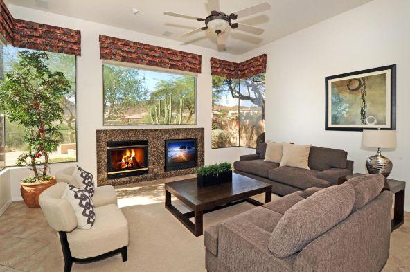 9428 N. Sunset Ridge, Fountain Hills, AZ 85268 Photo 3
