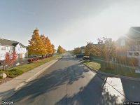 Home for sale: Glenmoor Blvd., Macomb, MI 48044