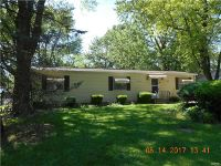 Home for sale: 117 Richmond Dr., Fairview Heights, IL 62208